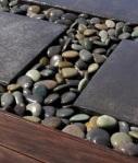 Rock Garden Details